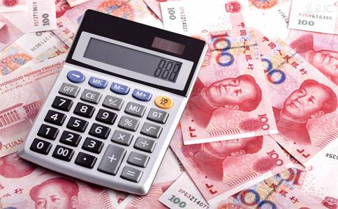 年金保险购买条件,投保年金保险流程