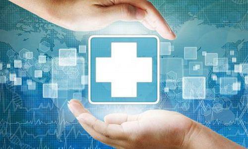 商业医疗保险的报销范围,医疗保险怎么申请理赔