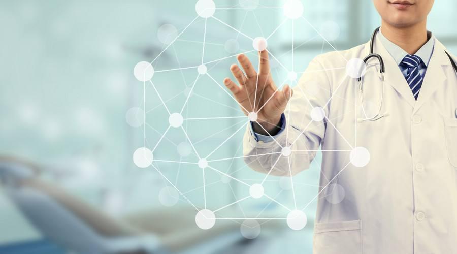 商业医疗险有哪些,商业医疗险和社保的区别