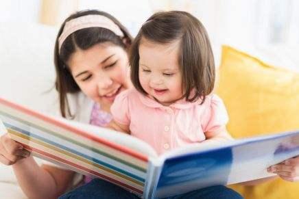 为什么要买儿童住院保险,投保儿童住院保险有哪些好处