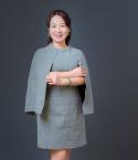 中国太平洋人寿保险股份有限公司林丽婕