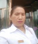 内蒙古兴安盟平安保险保险代理人王丽梅