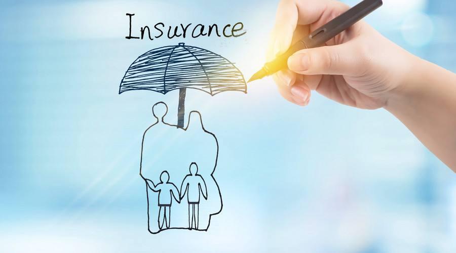 什么是户外保,投保户外保险注意事项