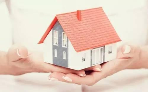 家庭怎么购买财产保险,家财险投保人应该注意什么