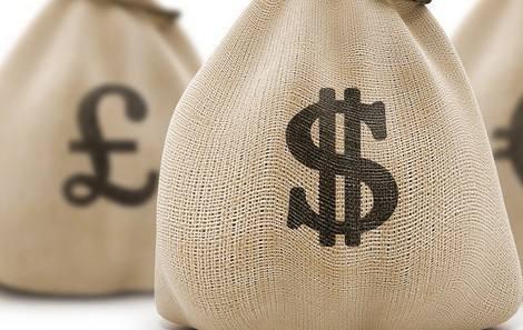 理财型保险怎么买,给购买理财型保险一个理由