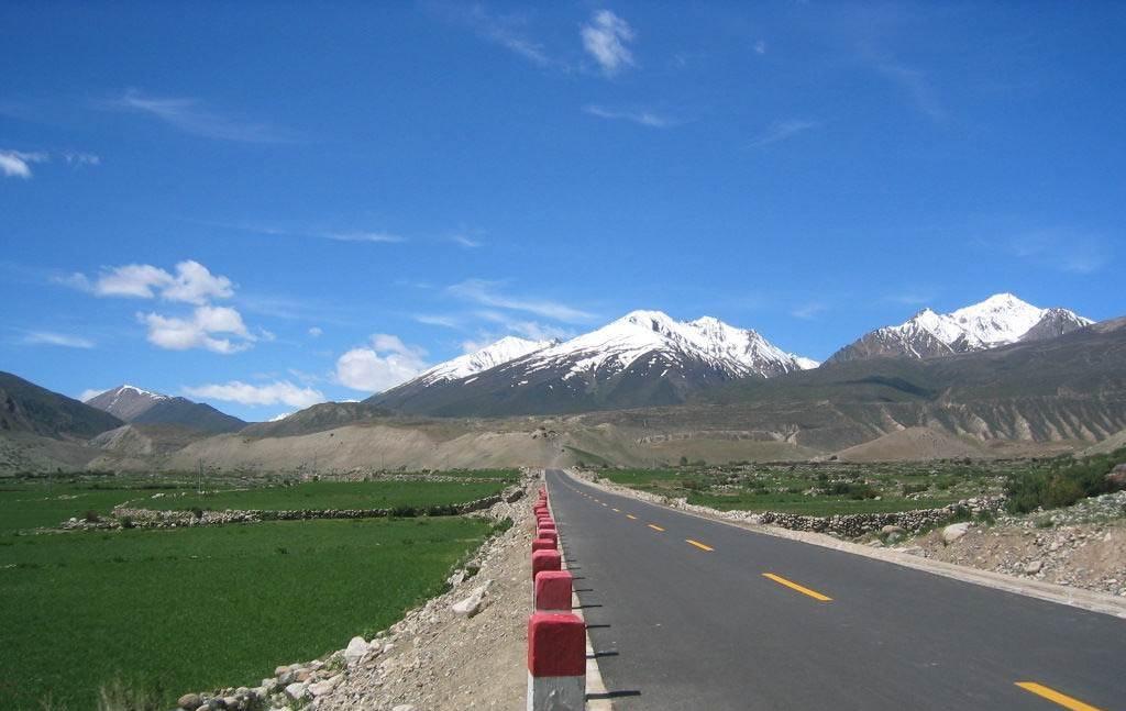 旅游易胜博网站有哪些,怎么投保旅游易胜博网站