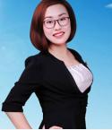 重庆市明亚保险经纪有限公司保险代理人代朝丽