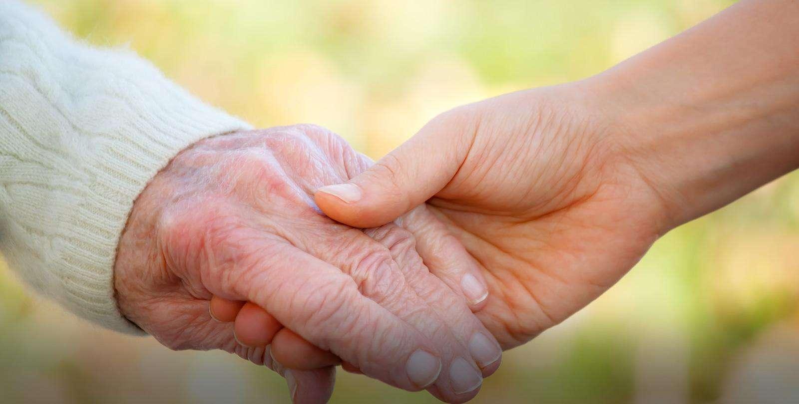 养老金的计算方式和领取条件