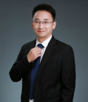 天津工银安盛人寿保险代理人刘健