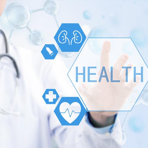 泰康健康尊享 B+医疗保险