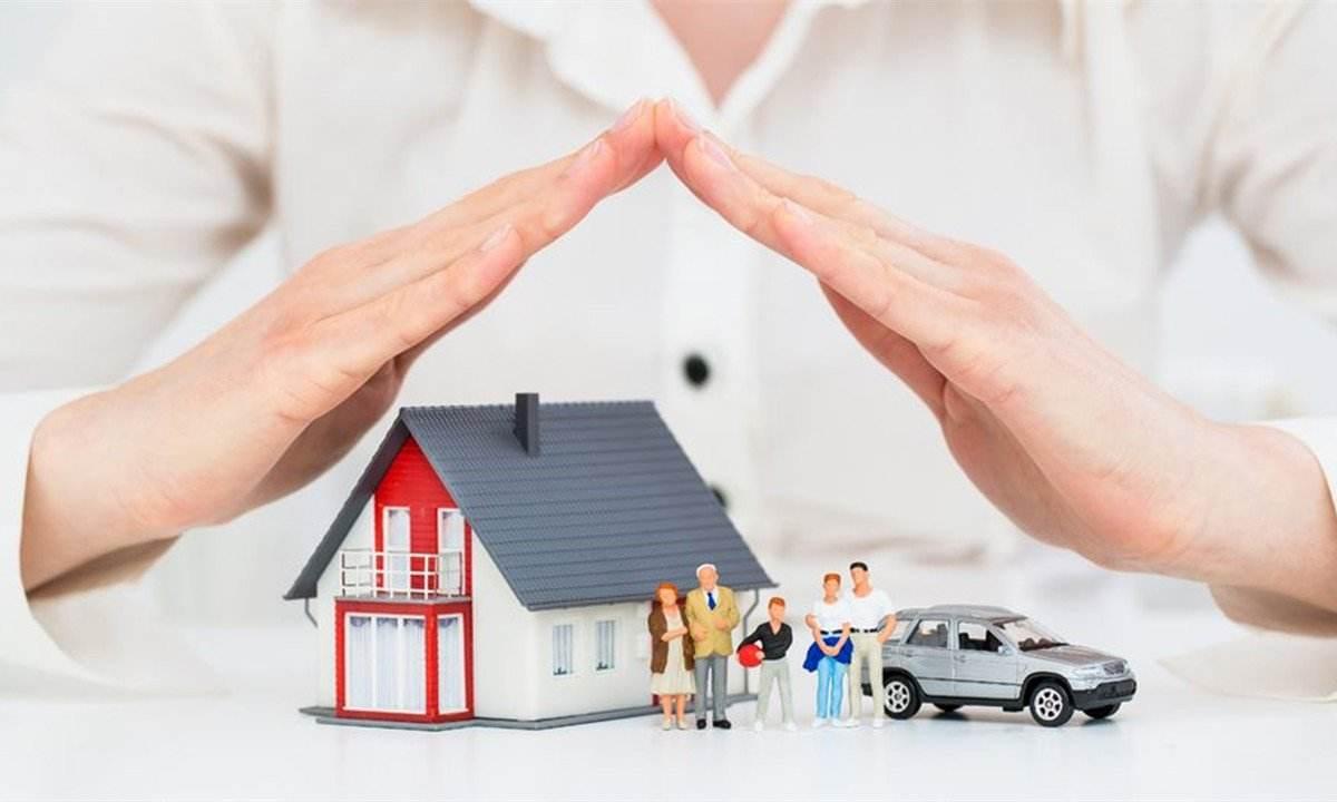 男性买保险保费为什么比女性的还高
