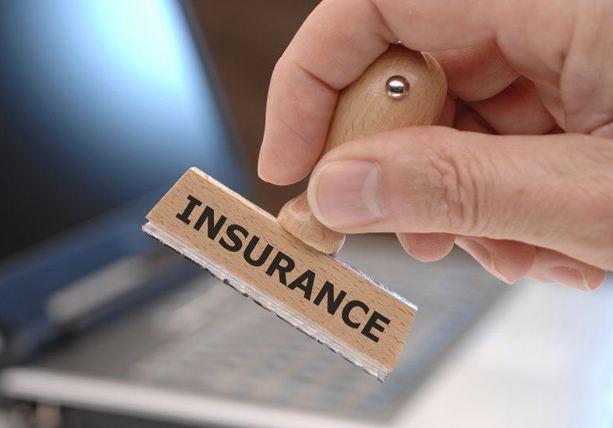 明天和意外哪个会先到,你还在拒绝保险吗