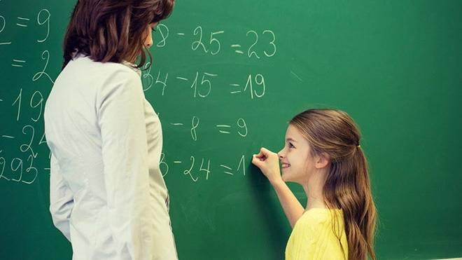 少儿教育金保险怎么买,投保少儿教育金保险的误区有哪些