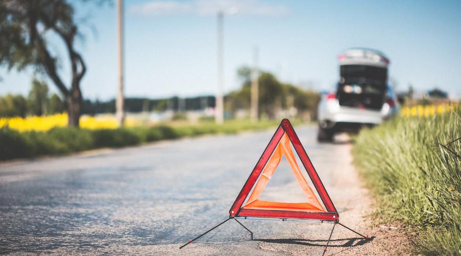 买汽车保险需要注意什么,汽车保险的种类有哪些