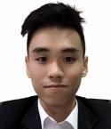 广东东莞平安保险保险代理人张柏安
