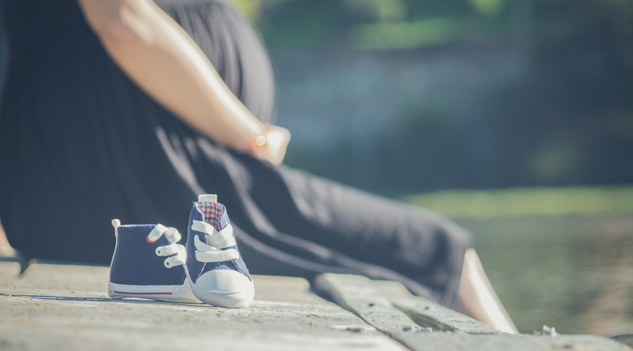 孕妇怎么买保险,适合孕妇的保险有哪些