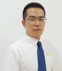 内蒙古呼和浩特平安保险保险代理人吕龙