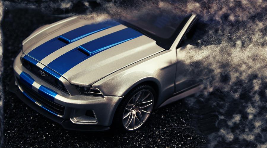 汽车保险不要超额投保或不足额投保,车险知识了解一下