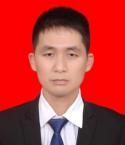广东江门平安保险保险代理人陈锐彬
