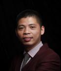 福建福州中国平安保险代理人张仙德