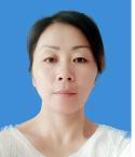 中国人寿保险股份有限公司杨慧