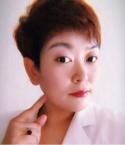 北京市平安人寿保险代理人张艳霞