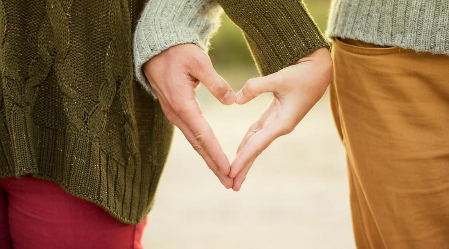 婚前买的保险和婚后买的保险离婚时要怎么分