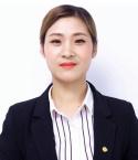 天安人寿保险股份有限公司阚英