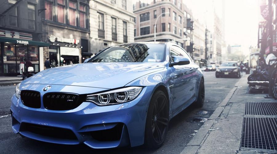 车险续保哪种方式最便宜 具体的注意事项又有哪些?