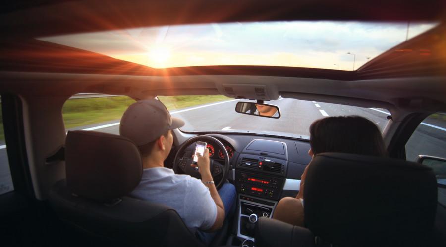 车险理赔流程以及车险理赔最快多久可以到账