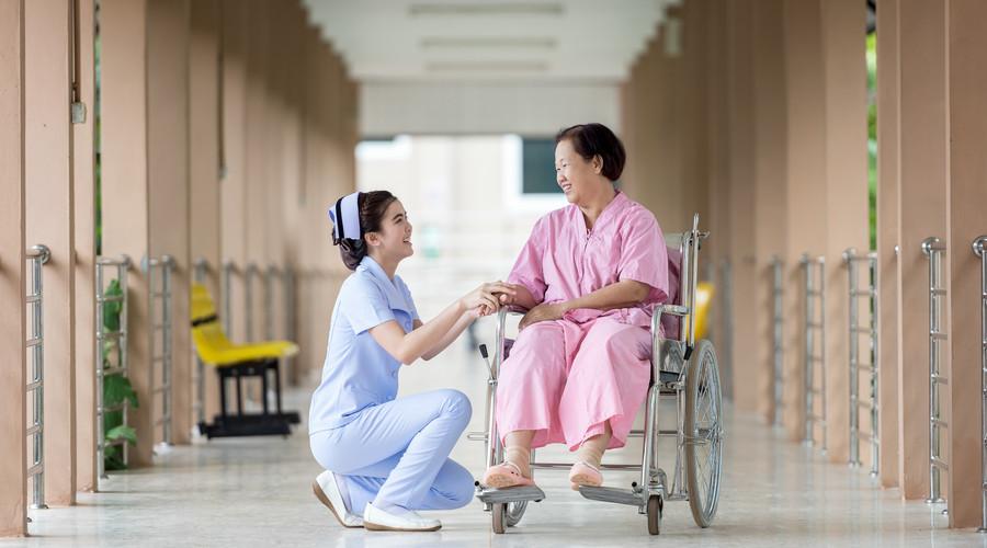医保断缴会有什么影响?以及已交断交后年限会清零的解答