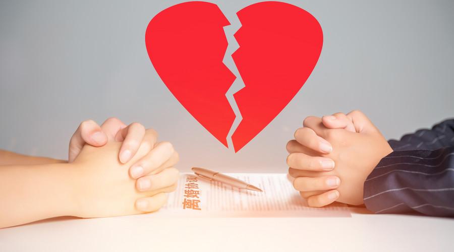 张雨绮和老公袁巴元离婚了,保险不保爱情但能保住财产