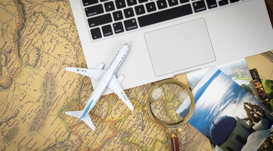 国庆长假境外旅游保险怎么买,看完秒懂