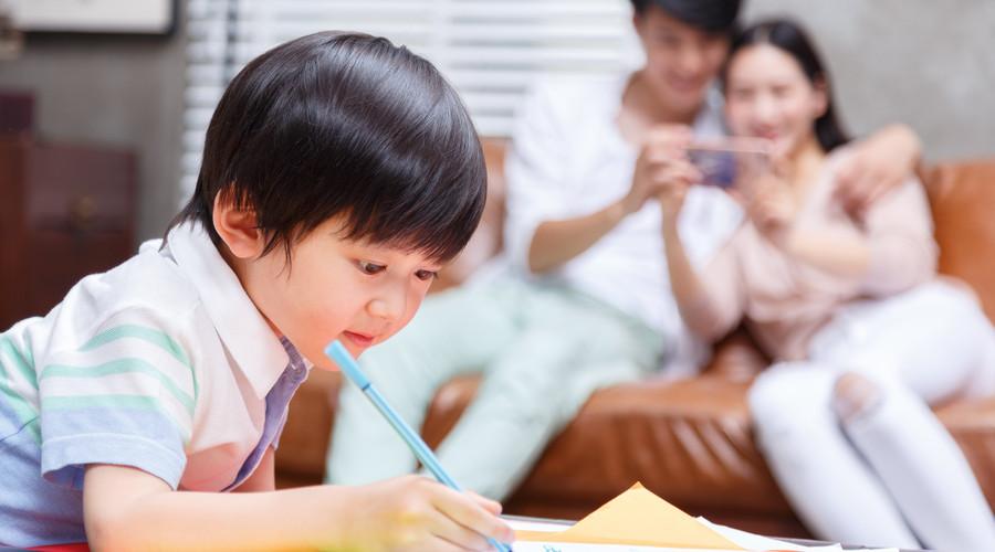 独生子女证的办理流程以及申领的条件