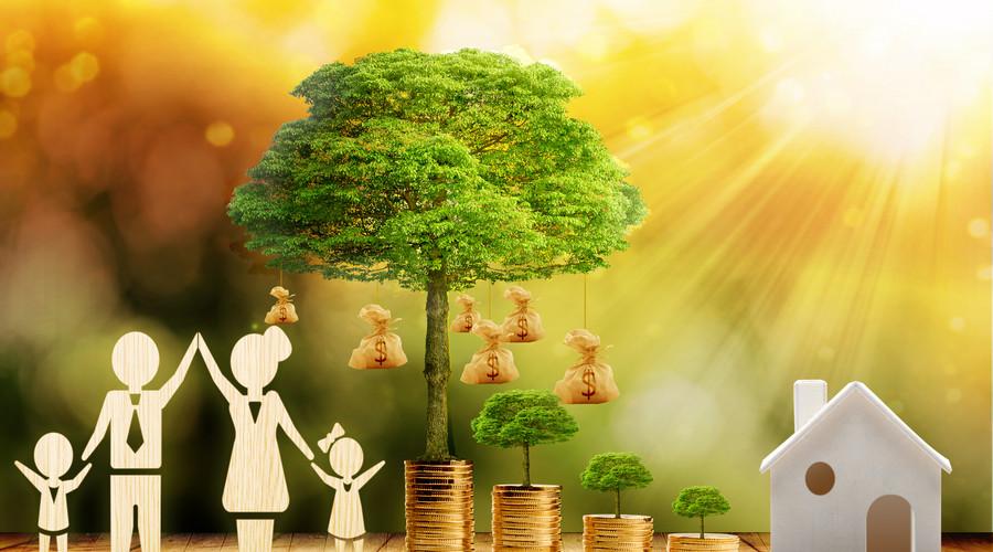 为什么要买保险?一生中必须买的四大保险有哪些?