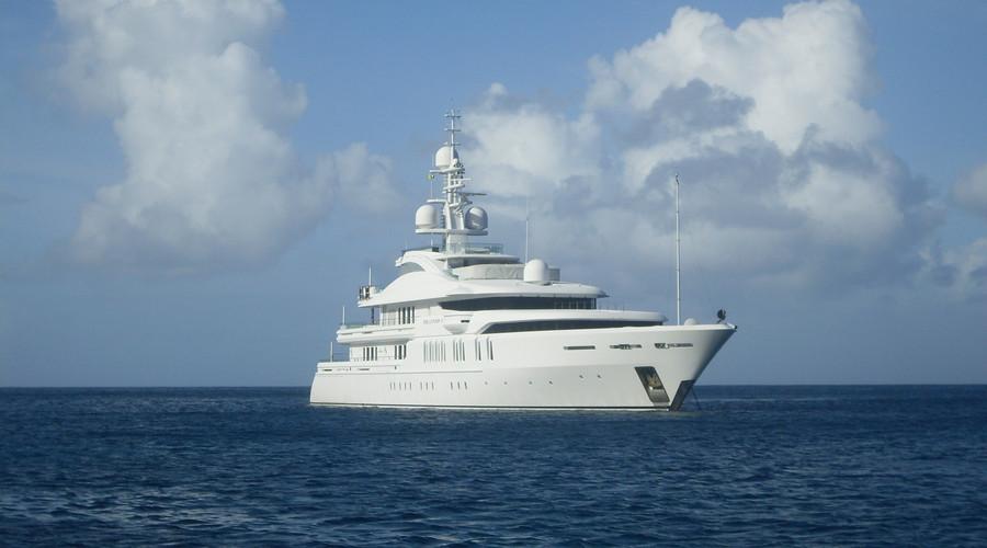 关于车船税的哪些事?不交车船税会有什么后果?