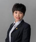 华夏人寿保险股份有限公司卢钰芳