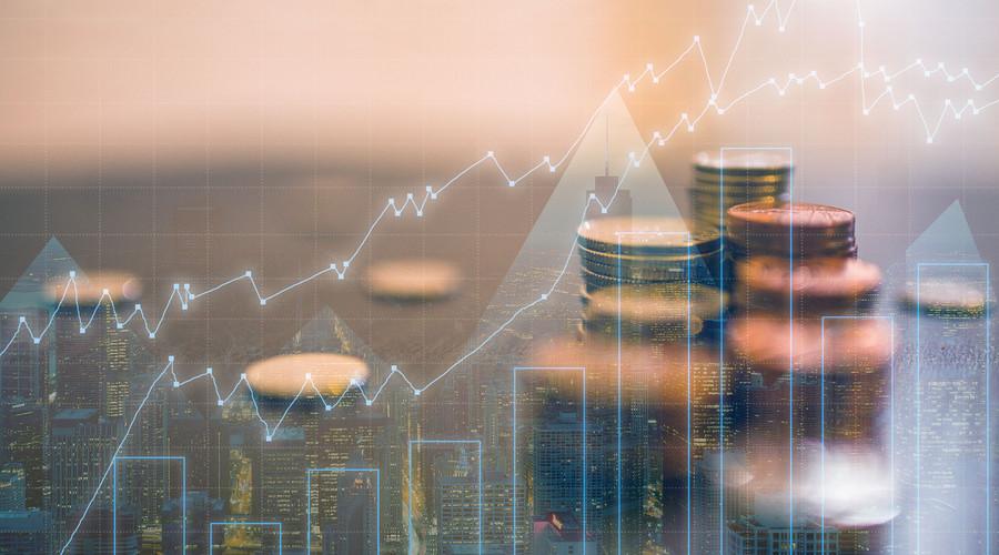 储蓄型保险的种类介绍 想了解储蓄型保险的优缺点吗?
