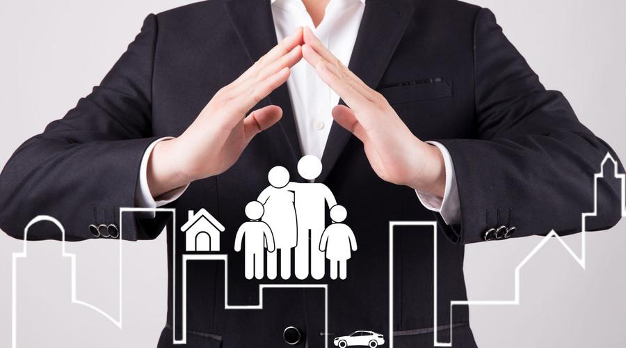 财产保险与人寿保险的区别,了解一下