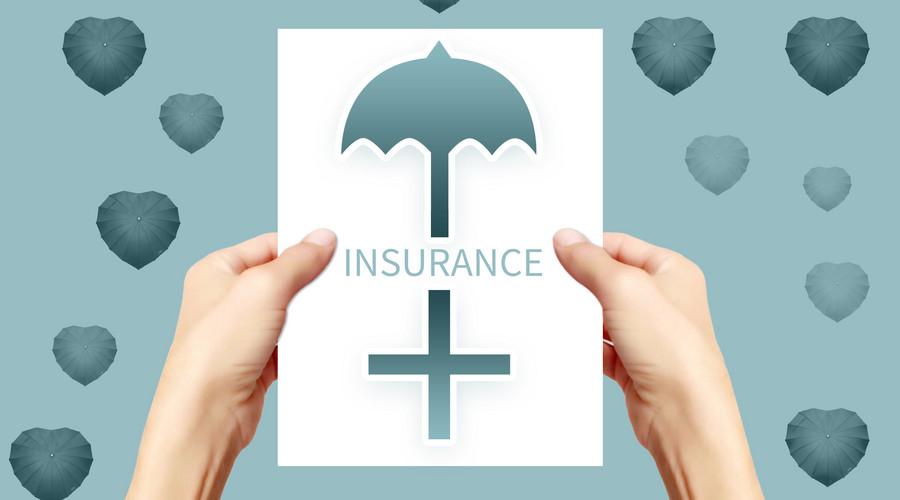 投保单和保险单的作用 投保单和保险单有何区别