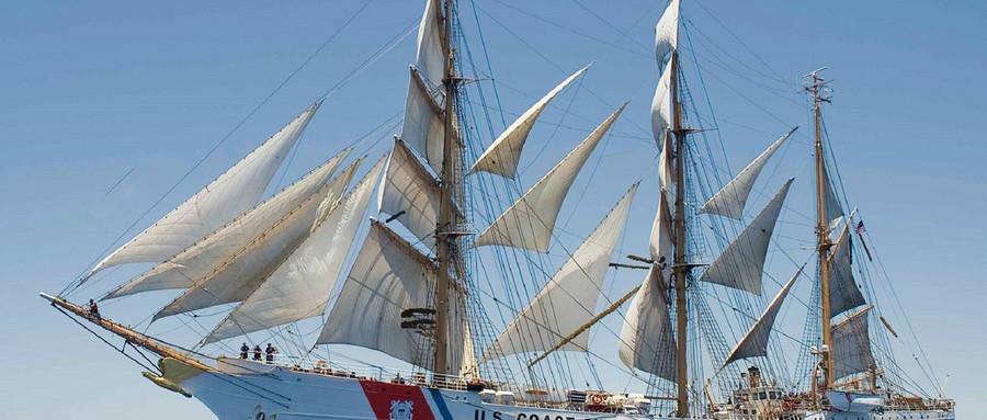 船员意外险的重要性以及关于船员人身意外险相关规定