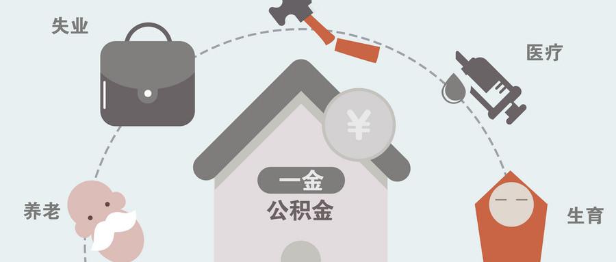 生育易胜博网站的作用以及申请方法,了解一下