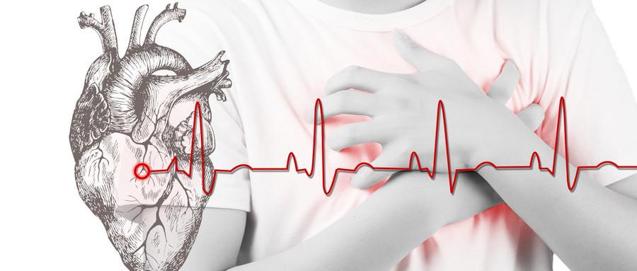 38岁男子死在心内科门口的原因 买保险需要了解的几件事情