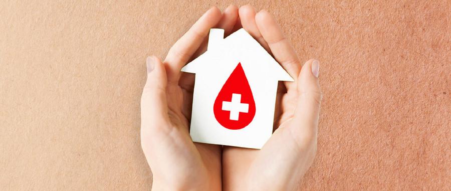 2018民政大病救助标准已出台 救助的申请条件是什么