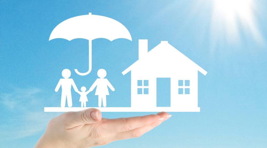 家庭保险怎么配置,家庭保险配置原则了解一下
