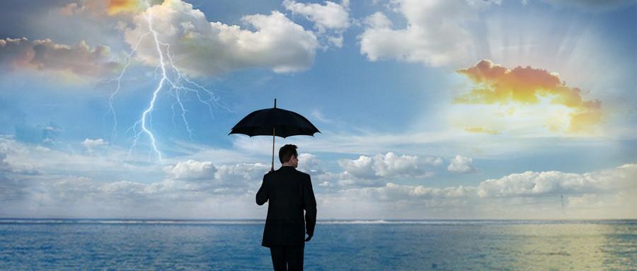 投保商业保险注意事项,商业保险这样买