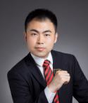 北京大都会人寿保险代理人张宇