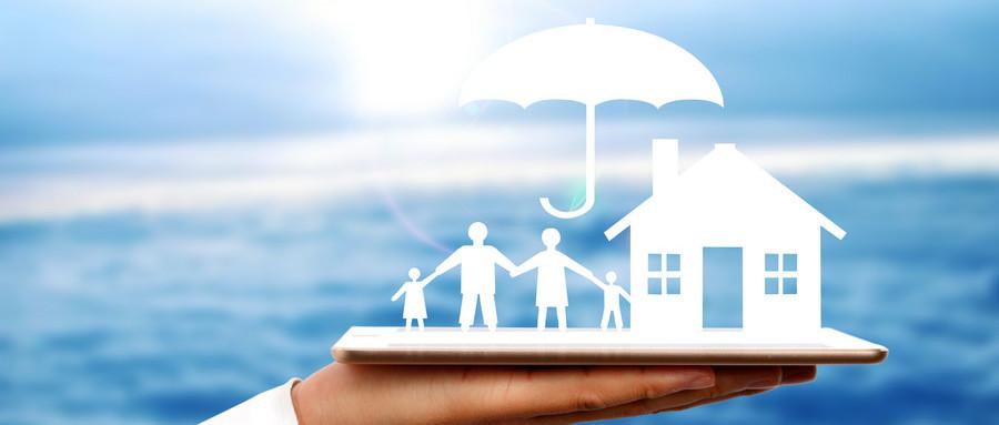 年金保险的类型,年金保险适合哪些人投保