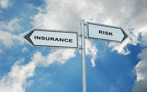 问问你自己:你能否保证在退休前绝对不发生意外