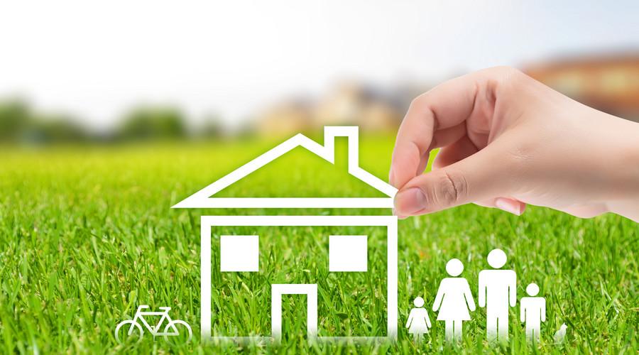 申请公积金贷款会有哪些限制,公积金使用误区